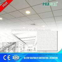 Popular Economical compound ceiling