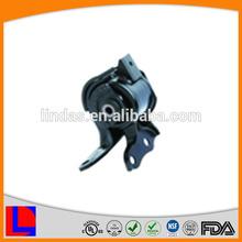 Engine Motor Mount-Left OEM FA0139--070 Mazda 6