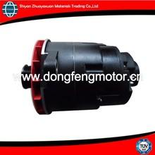 High Standard Model 5253001 diesel engines generator set