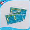 Military Waterproof Medical Bag/LDPE promotional Medical Bags/Custom Reusable Biohazard Bags