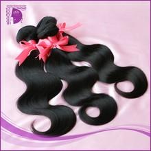 Real Hair Extensions Cheap Hair Peruvian International Hair Company