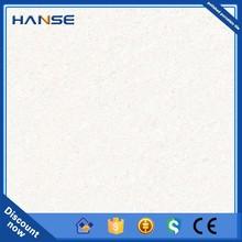 HANSE Factory Directly Supply Beige Polished Porcelain Tile 60X60