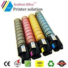 Factory Price wholesale compatible toner cartridge used for Ricoh Aficio MPC 2000/2500/3000 copier machine