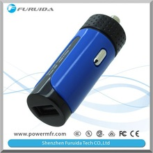 5V 1A Single USB Rubber 5W Charger
