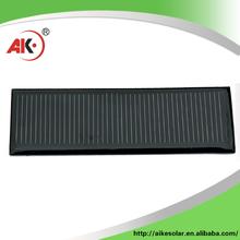 Newest Best mini solar panel for led light
