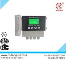 intelligent factory direct ultrasonic level meter