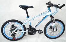bicycle mountain bike/mountain bike bicycle and best price