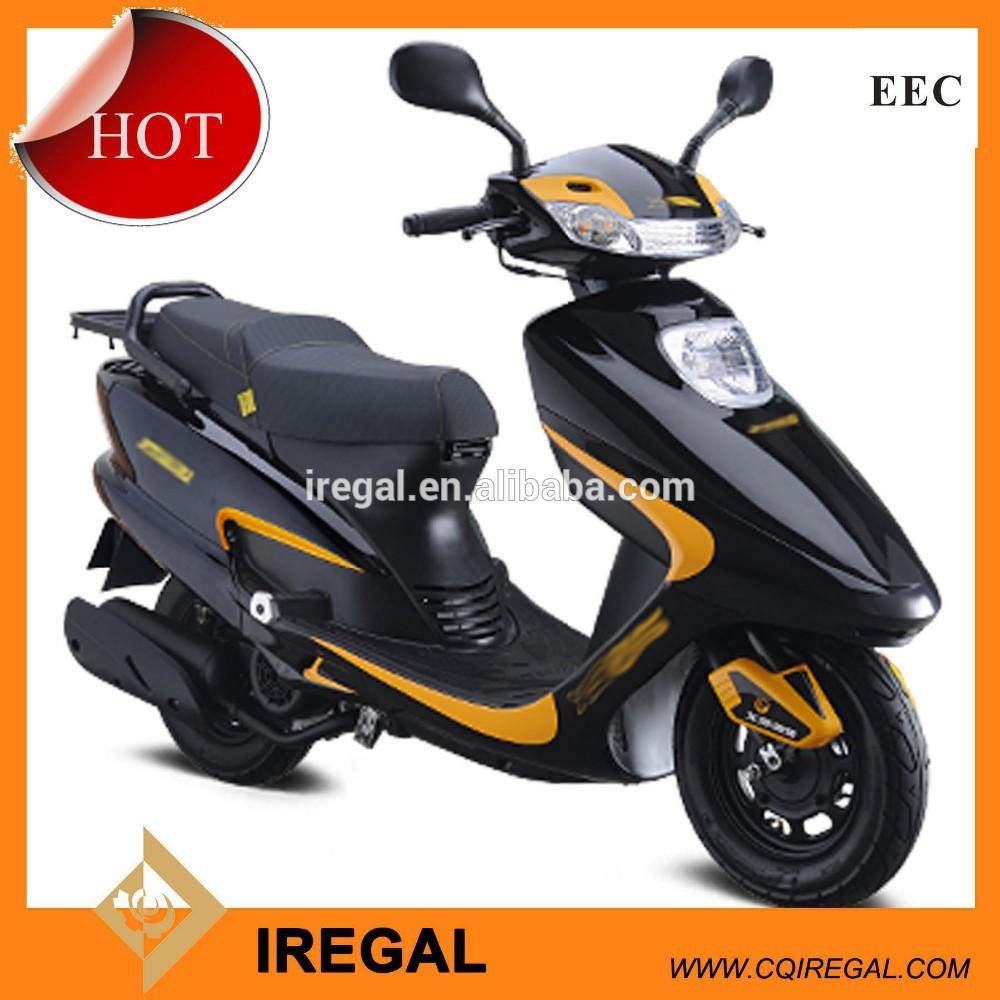 ขายส่งราคาถูกก๊าซรถจักรยานยนต์สำหรับรถจักรยานยนต์เครื่องยนต์125ซีซีวีคู่