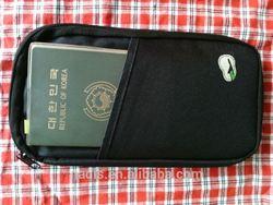 Wholesale Fashion wallet thin wallet