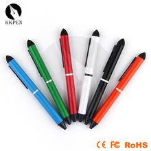 Shibell luxury pen pen tyre gauge eco-friend ball pen