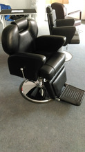 2015 New design cheap salon equipment/hair salon barber chair/New shampoo chair