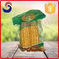 Whole preço barato por tonelada de milho sem conservantes