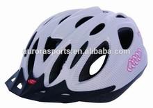 2015 Excellent Quality j 1 Helmet, Bicycle Helmet Asia Style