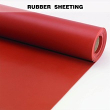 oil resistance rubber