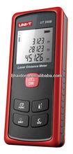 Factory Price UNI-T UT390B Handheld Laser Distance Meter Measure