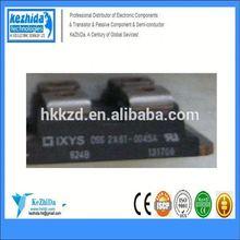 thermoelectric generator module VMM90-09F MOSFET MOD PHASE LEG 900V Y3-LI