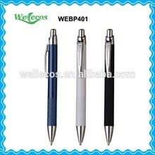 Thin Parker Ballpoint Pens