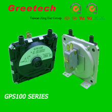 2015 air pressure switch, with CE approval, Taiwan ZING EAR (Greetech)