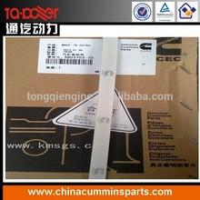 cummins m11 engine parts cylinder liner 3803703