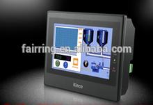 Kinco MT4300C