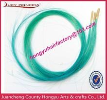 Keratin Fusion I Tip 100% Remy Human Stick Hair Extensions See larger image Keratin fashio I Tip 100% Remy Human Stick Hair Ex