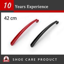 2015 hot sellers long shoe horn