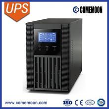 2U\/3U 19 inch Rack mount UPS 1600w 110V