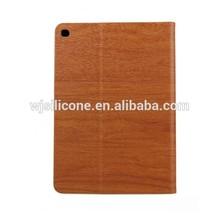 2015 OEM design for ipad mini smart case,for ipad mini case