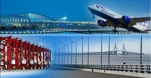 shenzhen/guangzhou/hongkong logistics air shipping freight forwarder china to austin usa---Kelly