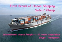 International Shipping rates from China to HUNGARY - Skype : boingannie