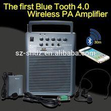 Hot selling poweraudio tube guitar professional amplifer speaker audio power amplifier module