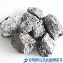 Ferrosilicon/Ferro silicon/FeSi Alloy for intermediate frequency furnace