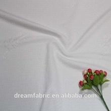 medical mattress fabric knitted mattress fabric