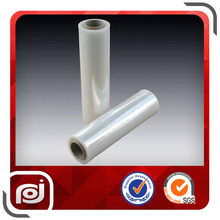 Packing Hdpe Film Roll