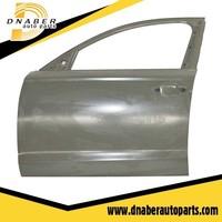 Car Waterproof Alloy Door OEM 4G0831051 For Audi A6 C7 A6AR A6Q RS6