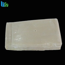 Hot selling food grade bubble gum base halal make the best chewing gum base