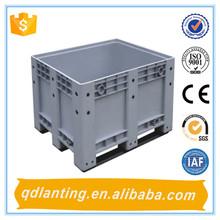 large cheap plastic crates plastic box pallet