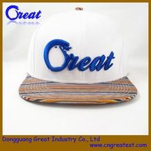 Hot Sale Custom Paypal Dome Cap