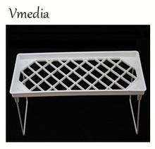 Kitchen Folding Shelf