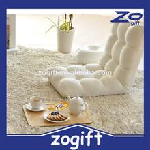 ZOGIFT fashion living room sofa