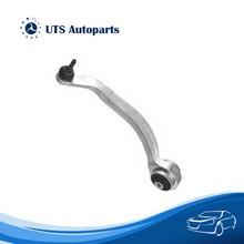 control arm bushing suspension arm for AUDI A4 track control arm 8E0407693T 8E0407693AA 8E0407693AD