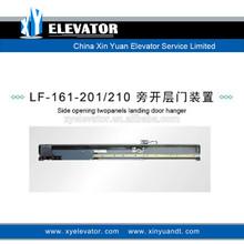 cheap price elevator parts landing door hanger