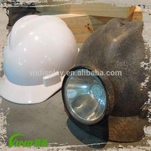 antique helmet antique finish helmet display custom helmet