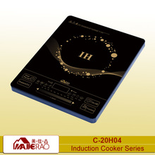 induction cookware/induction cookware set