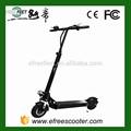 2015 venda quente freefeet duas rodas scooter elétrico 3000w
