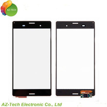 Quality mobile phone replacement for sony xperia z1 compact d5503 lcd digitizer ass
