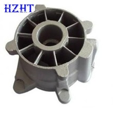 Aluminium gravity casting parts Engine accessories
