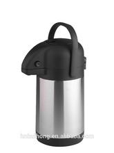 1.9L,2.2L,2.5L air pot, thermos, vacuum flask