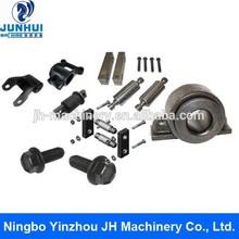 Heavy Duty Truck Parts suspension parts