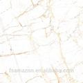 lucido pavimento in ceramica